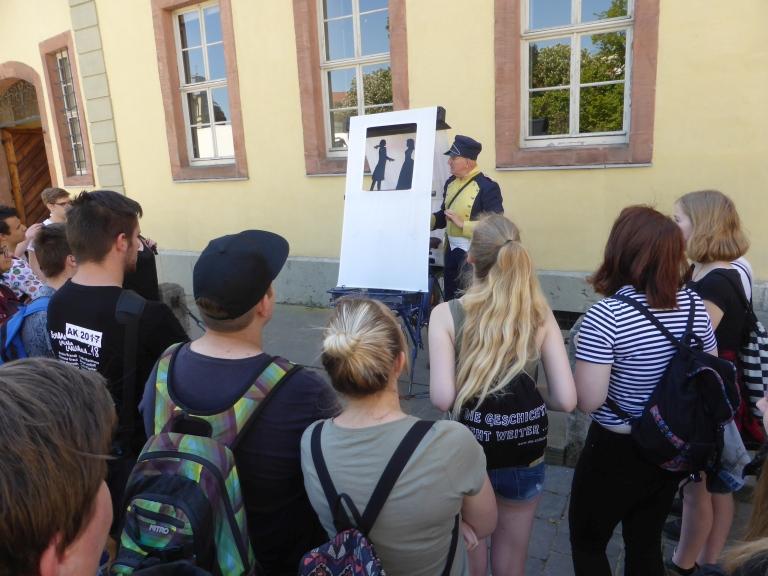 Weimar 5